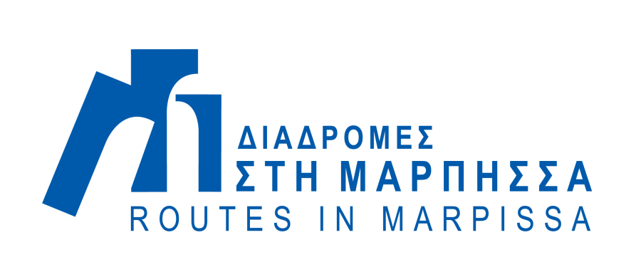 Routes in Marpissa